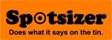 spotsizer_logo3